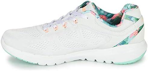 Skechers Chaussures WMNT 35