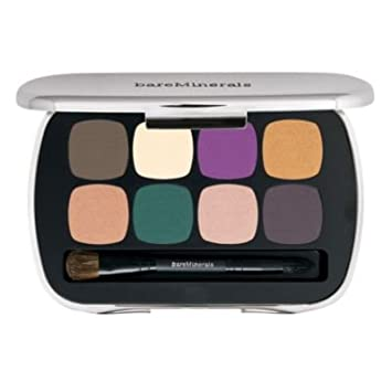 VT X BTS Super Tempting Eye Shadow Palette 15g 6 Colors Set 02 TENDER CLASSY
