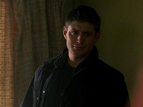 Supernatural staffel 3 folge 11 stream