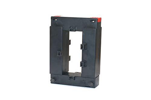 YHDC Split core Current Transformer SCT16080QT 4000A//5A 1/%