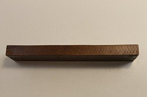 30 Quot X 6 Quot X 2 Quot Rustic Floating Wood Shelf Pine Antique