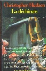 La Déchirure. Cambodge, 1973-1979 par Hudson