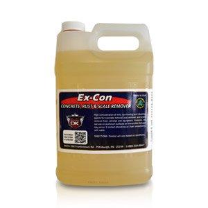 detail-king-ex-con-concrete-rust-tree-sap-scale-remover-1-gallon