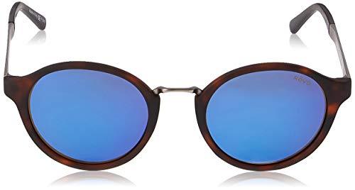 a6705239d0b Amazon.com  Revo Dalton Re1043 Polarized Round Sunglasses