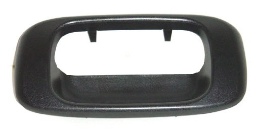 oe-replacement-chevrolet-silverado-gmc-sierra-rear-gate-handle-bezel-partslink-number-gm1916102