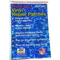 jed-pool-tools-inc-35-240-36-count-pool-and-spa-repair-patches