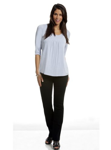 Miraclebody by Miraclesuit Jeans for Women-Skinny Signature Jeans Pants(Style#4207CC10)