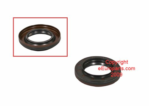 ContiTech Pinion Shaft Seal 1026AMZ9245