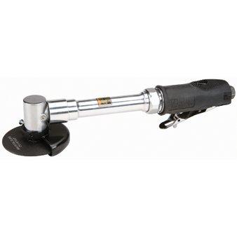 key cutting wheel - 9