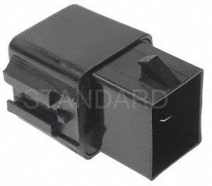 Best Ignition Relays