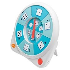 ablenet-10070003-all-turn-it-spinner-game