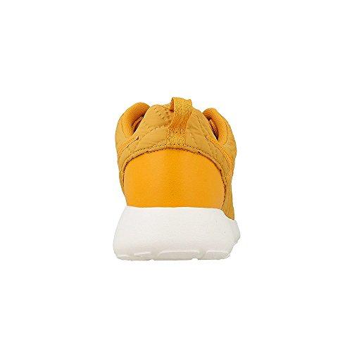 5 833928 Nike Sport Chaussures Femme Qtwosu 36 700 phenomenon De Eu xHgwTYqgS
