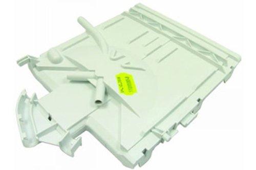 Bosch lavadora superior Dispenser Cajón Tapa. Genuine número ...