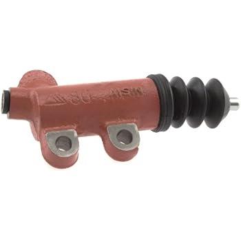 Aisin CRT-097 Clutch Slave Cylinder