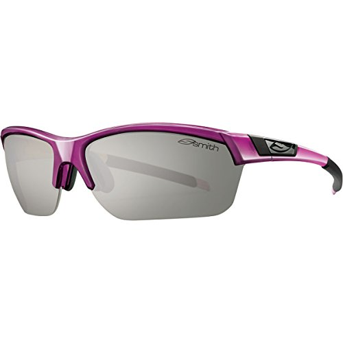 approach max sunglasses
