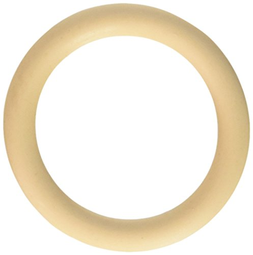 UPC 892280009398, M2m Cock Ring, Nitrile, 1.25-inch, Nude