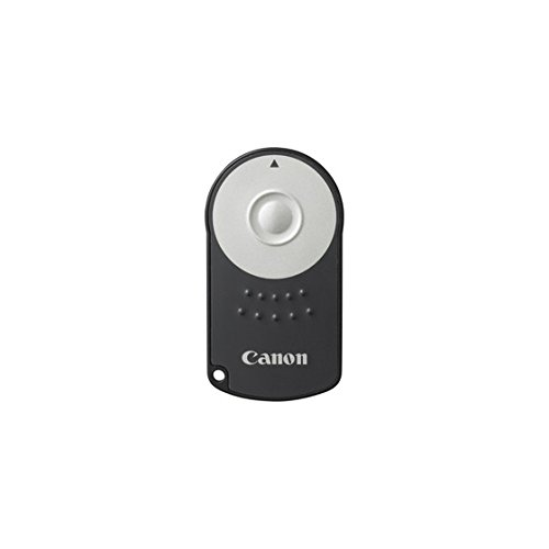 canon-rc-6-wireless-remote-controller-for-canon-xt-xti-xsi-t1i-and-t2i-digital-slr-cameras