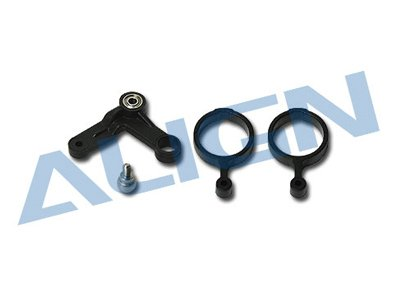 Align HS1277A Tail Rotor Control Arm -
