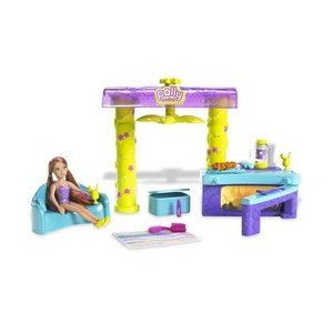 polly-pocket-lila-cabana-ultimate-pool-party