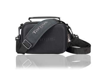 Targus® EVA Camcorder Case by Targus