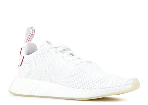 Adidas Nmd R2 Nuovo Anno Cinese - Db2570