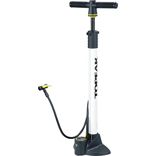 Topeak Joe Blow Fat Floor Pump