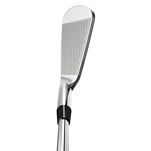 Nike Vapor Pro Iron 8 Piece Set- 3-PW, Right Hand, Stiff Flex