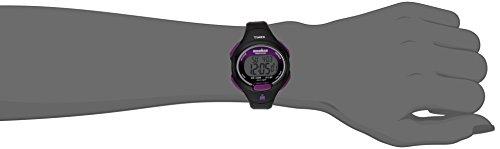 Timex Ironman Essential 10 Mid-Size Watch 2
