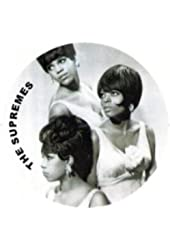 The Supremes Big Pin