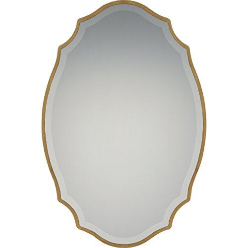 Quoizel Mirror QR2799, Large