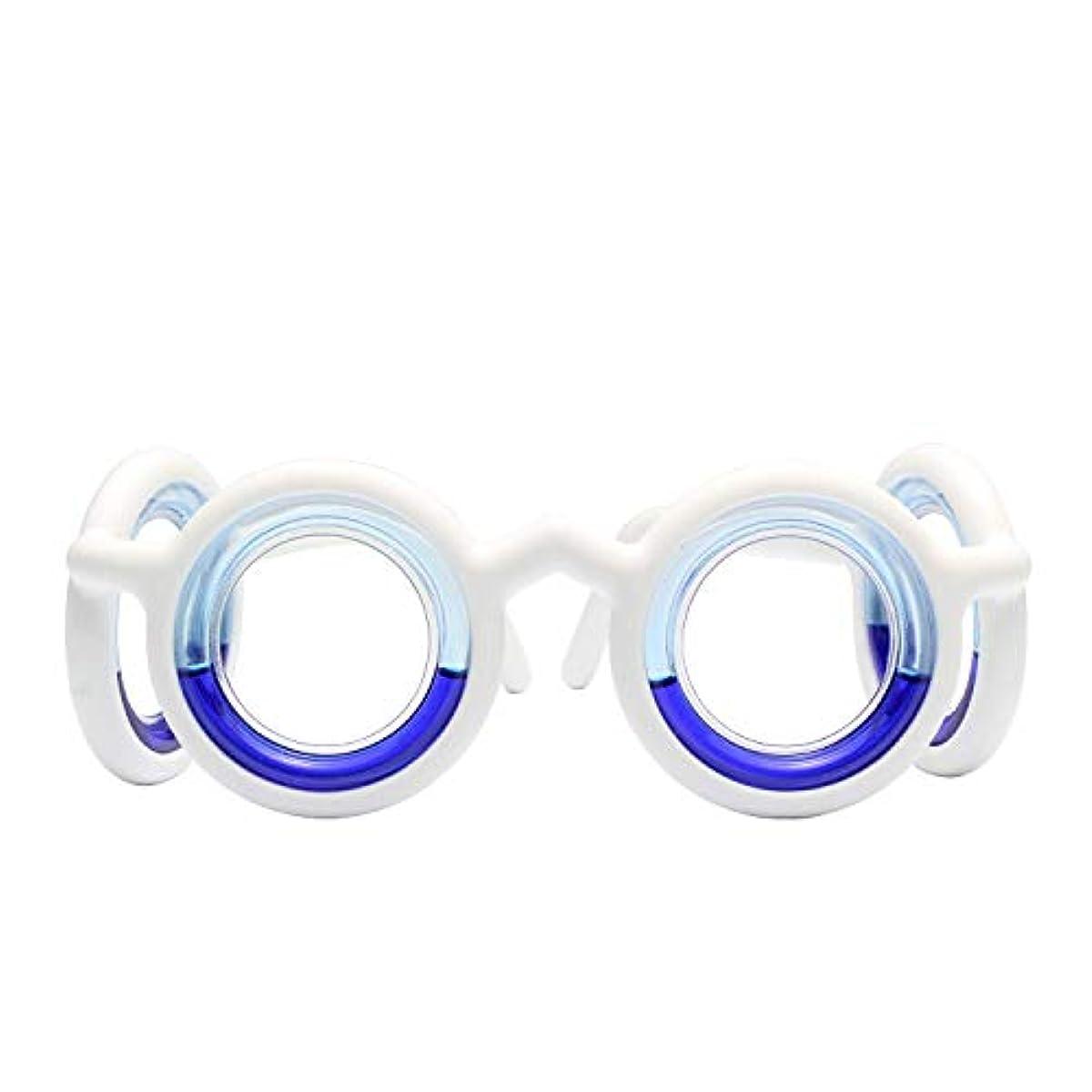 [해외] 【국내 정규품】교통기관 취기금지 안경 과일 의 향기 교통기관 도취해 대책차 취기금지 안경 불변성 운반 쉽 안전 사용 건단 소형 경량차 취기금지 안경