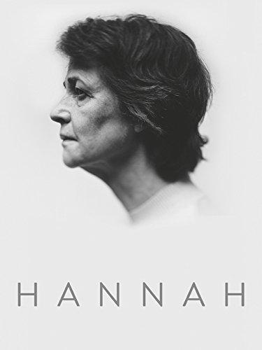 Hannah by