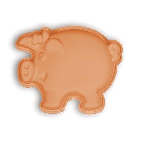 Neustanlo Backform Schwein Gl/ücksschwein Sau