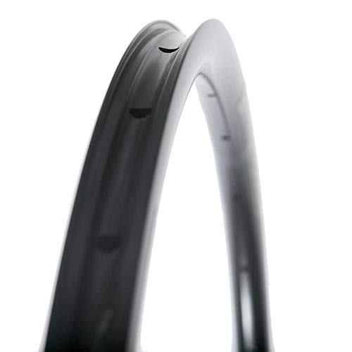 Stans Grail MK3 Bicycle Rim - Disc, 700c, 32H - Black - RTGT90003