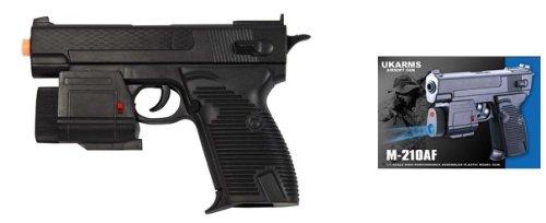 free airsoft pistols - 6