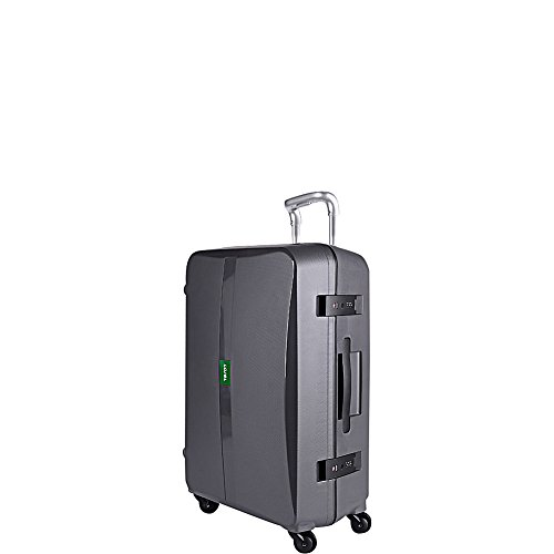 lojel-octa-medium-hardside-spinner-upright-suitcase-dark-grey-one-size