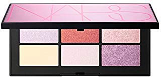 - Danger Control Eyeshadow Palette By Nars