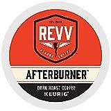 REVV AFTERBURNER Coffee Keurig K-Cup Pods (24 count)