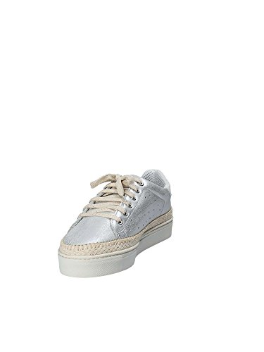 The Flexx D1029_03 Zapatos Mujeres Gris