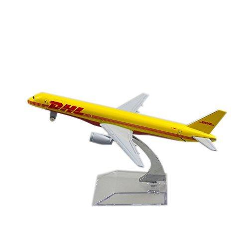 dhl-sinotrans-b757-200-single-airplane-models-metal-die-cast-1400