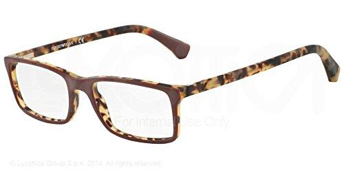 emporio-armani-eyeglasses-ea-3043f-5271-top-bordeaux-matte-havana-54mm