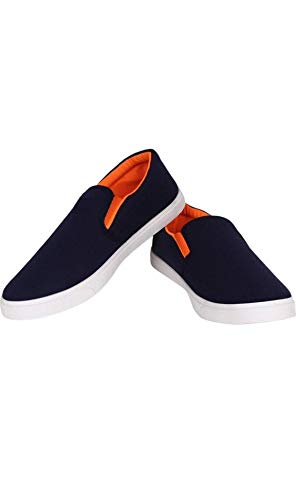Boys Loafers | Trending Style Shoes