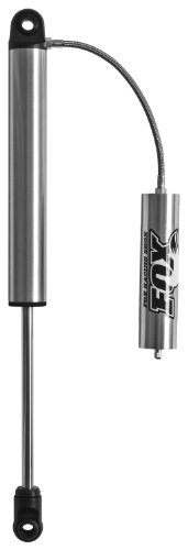 Fox Racing Shox 980-24-635 2.0 Series Emulsion Shock with Remote Reservoir by Fox Racing ()