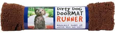 The-Original-Dirty-Dog-Doormat