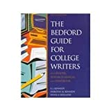 College Writers, Kennedy, Dorothy M. and Holladay, Sylvia A., 0312201842