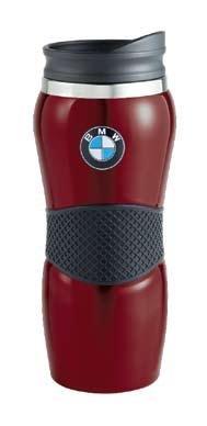 Сувенир для автомобильных BMW 80900439611 Red