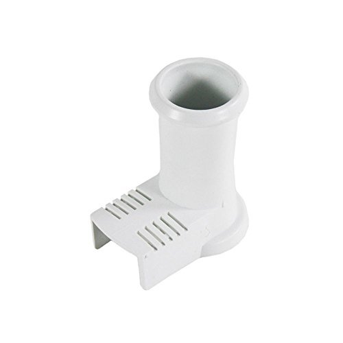 Frigidaire 154294101 Lower Wash Arm Support (Washer Support)