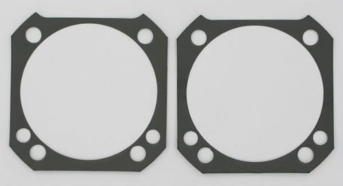 Cometic C9739 Replacement Gasket/Seal/O-Ring