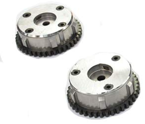 Amazon.com: Timing Chain Kit For Ford S-Max Mondeo Focus Kuga 2.0 ECOBOOST+2 VVT Gears: Automotive