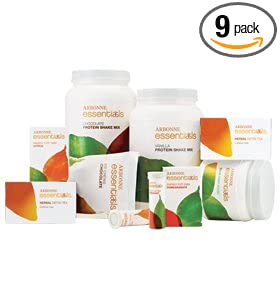 Garcinia max weight-loss supplement reviews picture 7